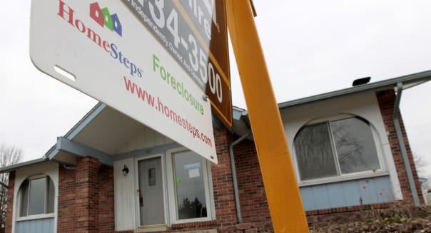 Wells Fargo edges back into subprime as U.S. mortgage market thaws