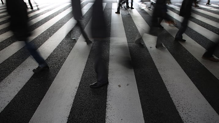 AP10ThingsToSee Japan Economy