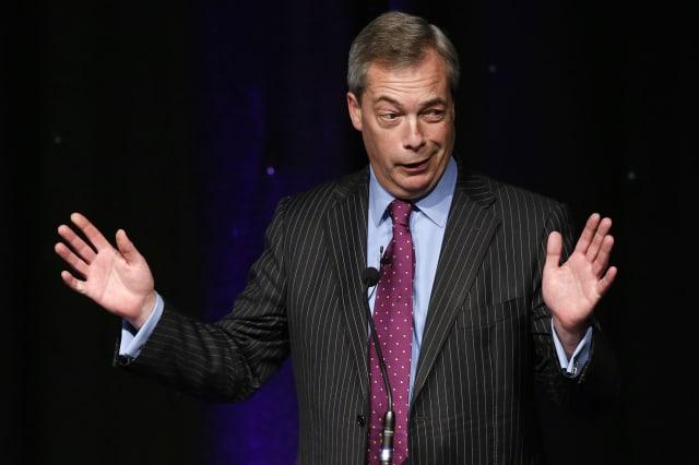BRITAIN-EU/UKIP