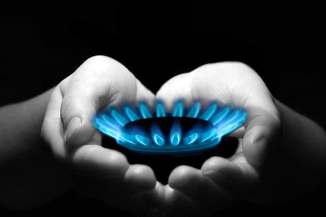 GB Energy fails, what it means for you