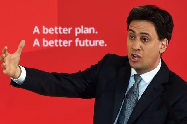BRITAIN-POLITICS-VOTE-LABOUR