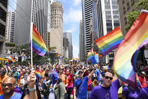 trans spezia escort gay firenze