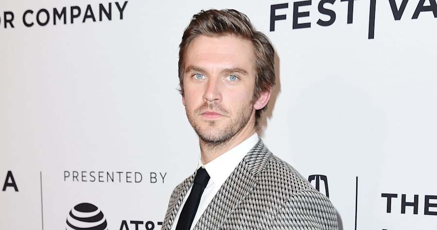 'Beauty and the Beast' Star Dan Stevens Talks Sequel with More of the Beast