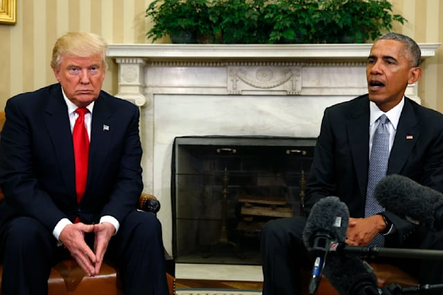 USA-ELECTION/OBAMA-TRUMP