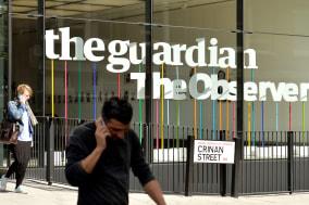 Court move over Heathrow detention