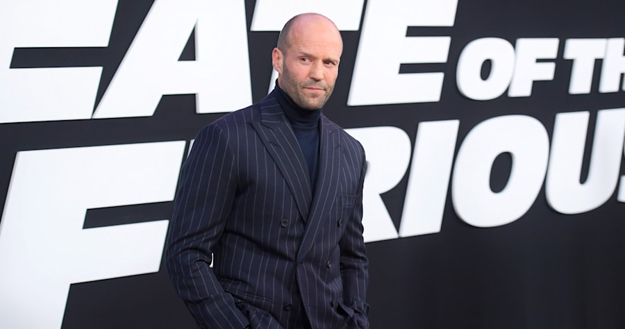 'Fate of the Furious' races to biggest global box office opening ever