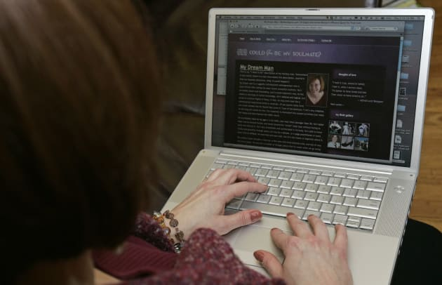 jezebel online dating horror storiesis wechat a dating app
