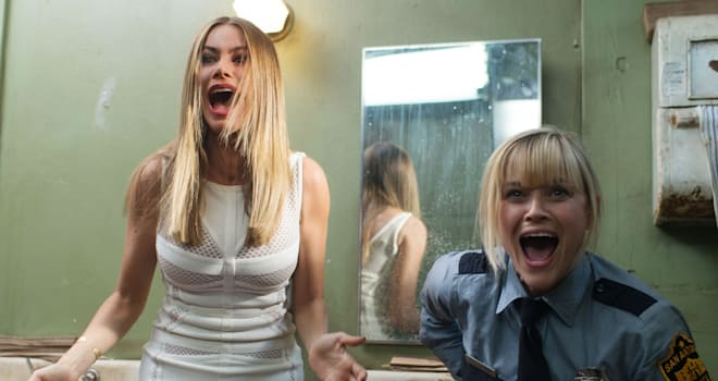 Why Was Reese Witherspoons Hot Pursuit So Chilly at the Box