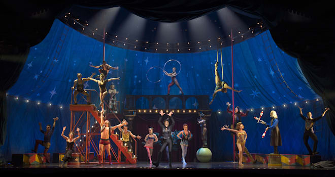 pippin movie
