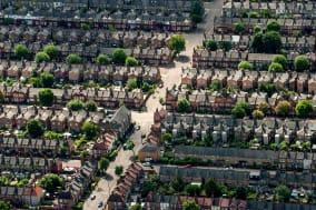 Governments slammed on homes energy