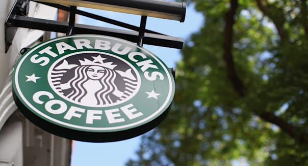 Starbucks Avoids UK Tax Bill