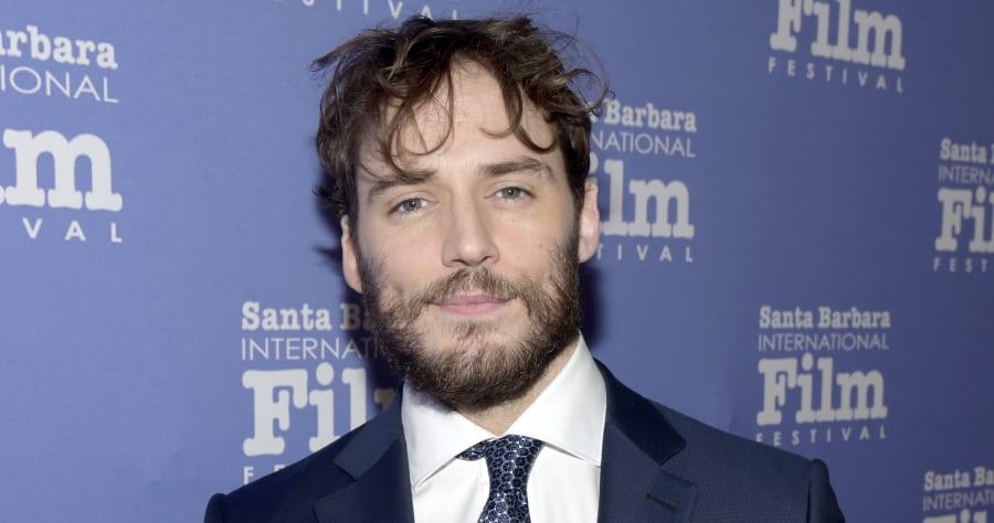 The 32nd Santa Barbara International Film Festival -   Closing Night Film: 'Their Finest'