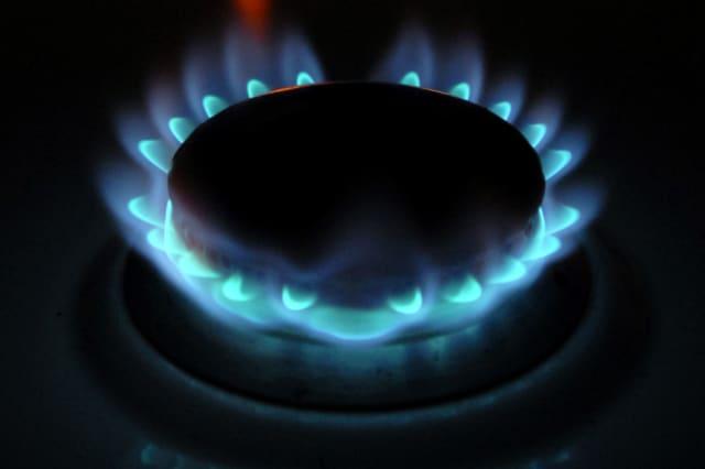 Energy firms overcharging customers £120
