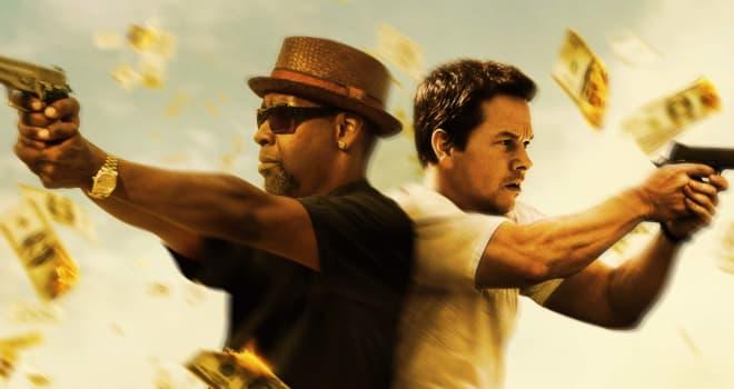 box office 2 guns smurfs 2
