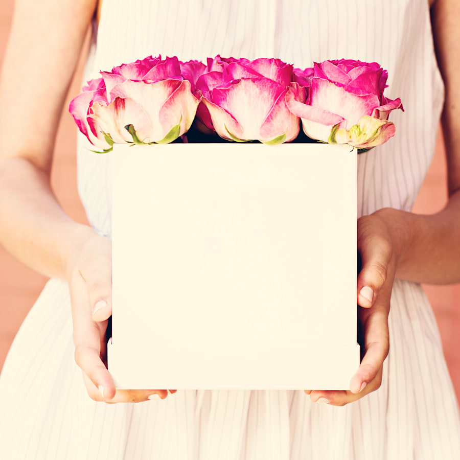 As for whether your bride expects a gift, the invitation should serve as a