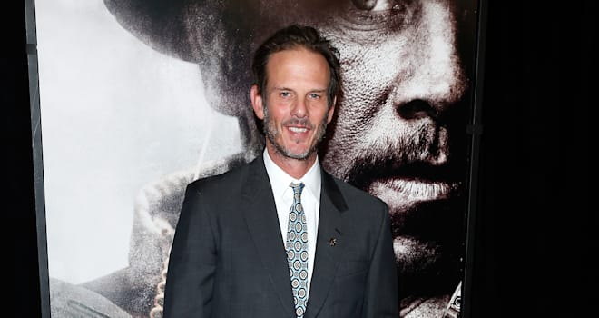 Peter Berg Lone Survivor