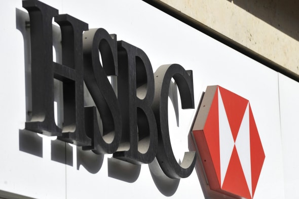 HSBC to scrap 'teaser' ISA rates - AOL
