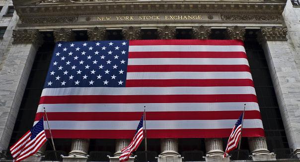 us financial landmark  front...