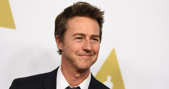 87th Academy Awards Nominees Luncheon - Arrivals