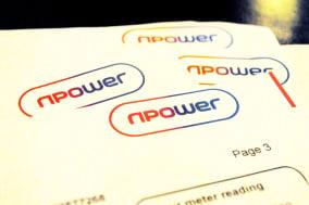 npower prices
