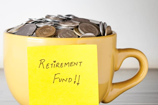 Will you ever be able to afford to retire?