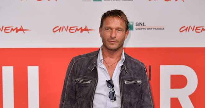 avengers age of ultron villain thomas kretschmann