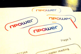 npower sees surge in complaints