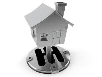 House change