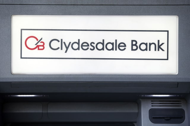 Clydesdale fined £8.9M by regulator