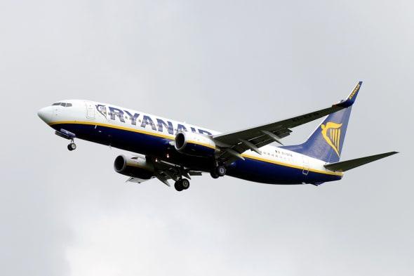Ryanair vows to slash fares