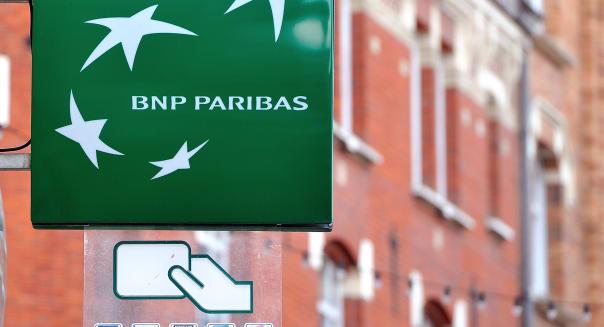 FRANCE-US-BANKING- BNP