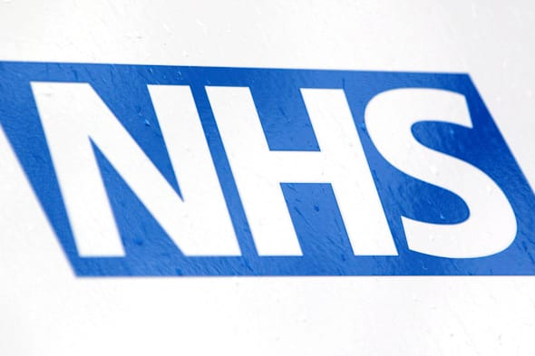 Rethink for publicity on NHS data