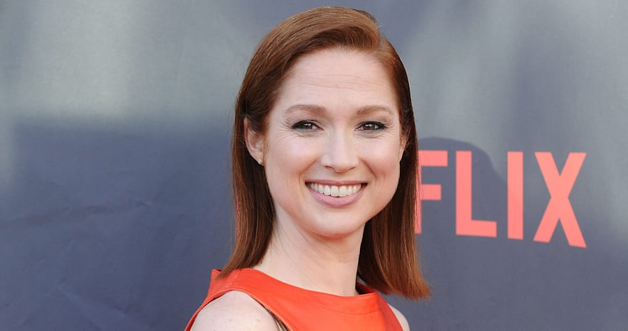 Netflix's 'Unbreakable Kimmy Schmidt' For Your Consideration Event - Arrivals
