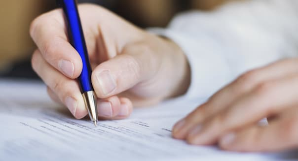More Seniors Carry Student Loan Debt into Retirement