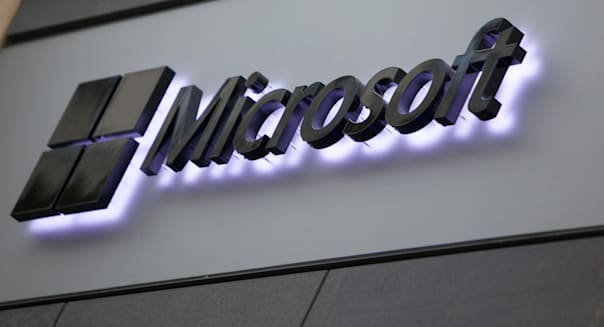 Microsoft expected to announce job cuts this week