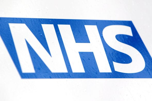 Britons 'would pay more for NHS'