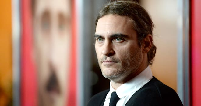 joaquin phoenix villain batman vs. superman