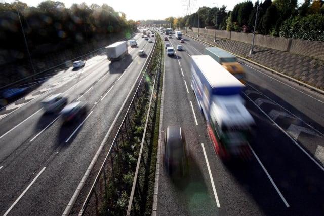 Cheap car insurance 'at an end' as premiums rise