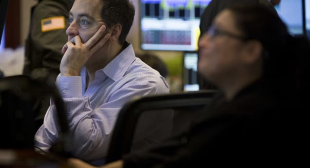 Wall St Week Ahead Investors to watch Fed minutes, jobs