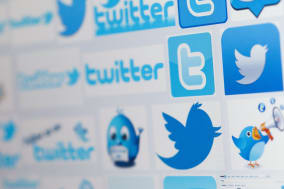 Twitter losses soar but users rise