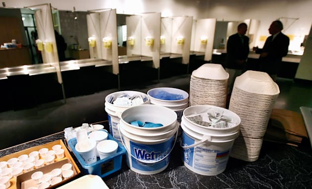 Known as Insite, the safe-injection facility opened three years ago and operates legally after the federal...