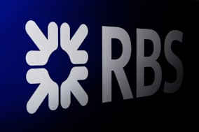 RBS 'unscrupulous' over small firms