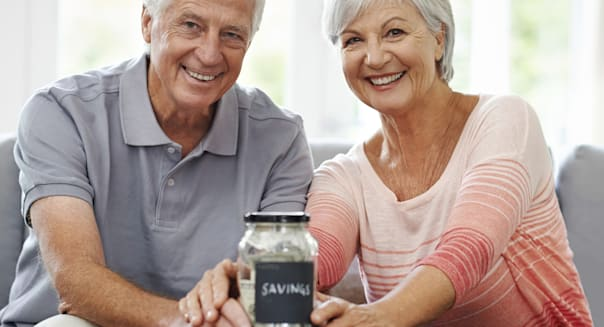 How to Reduce Your Housing Costs in Retirement