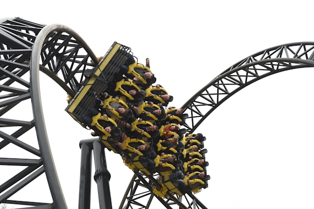 Alton Towers owner back in court