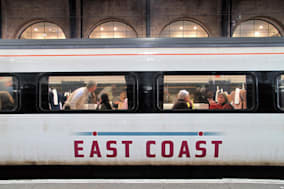 East Coast sell-off plans condemned