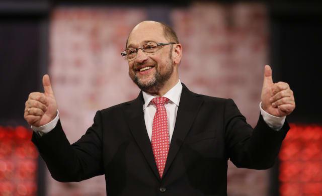 Wahlkampf-in-Deutschland/SPD