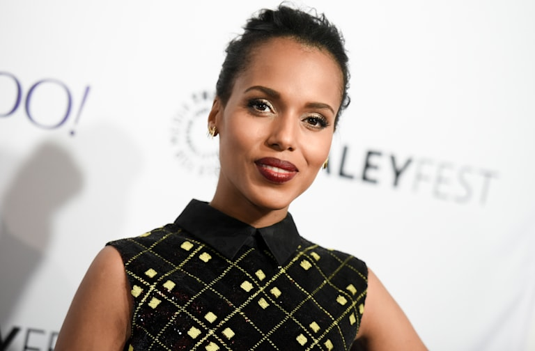 TV-Anita Hill-Kerry Washington