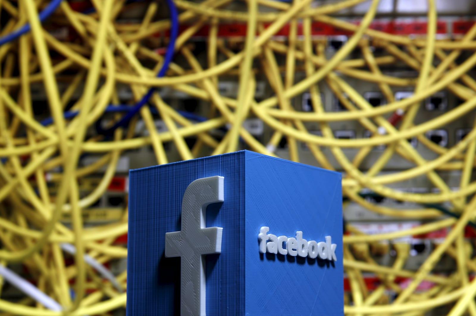 VARIETY-ENTERTAINMENT-DIGITAL/NEWS TV chính là mục tiêu mới của Facebook hiện nay!! Single Cloud Template – Fast News