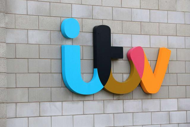 ITV profits