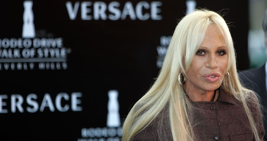 'American Crime Story's' Versace installment pushed up to Season 2